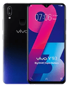 Vivo_Y93i flash file