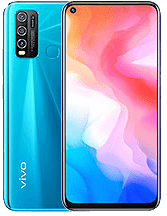 vivo_y30 android 11 update