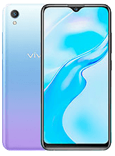 vivo_y1s flash file download